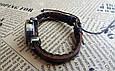 Часы женские винтажные Dominic brown, фото 2