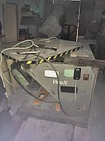 Универсальный сварочный вращатель Позиционер Манипулятор М-11050А KEMPPI  Голлания