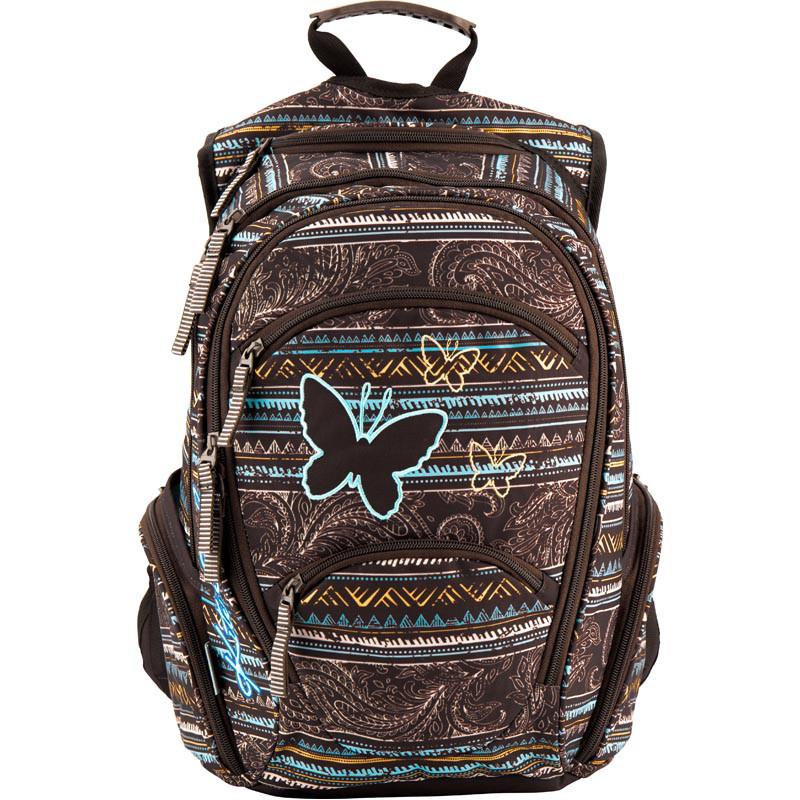 Молодежный рюкзак Kite K18-857L-1