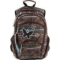 Молодежный рюкзак Kite K18-857L-1, фото 1