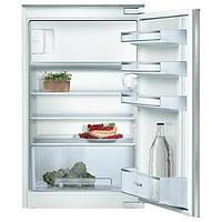 Холодильник BOSCH KIL 18V20FF