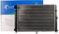 Радиатор охлаждения ВАЗ 2108-15 Лузар
