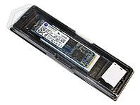 SSD диск M.2 120 Gb, Kingston UV500, SATA3, TLC 3D NAND, 520/320 MB/s (SUV500M8/120G), твердотельный накопитель ссд 120 Гб для ноутбука и ПК