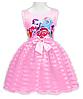 Платье для девочки My little Pony, нежно-розовое