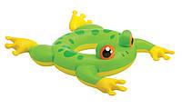 Круг для плавания Intex 58221 Веселые животные