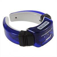 Массажер для шеи миостимулятор Neck Therapy Instrument PL-718B
