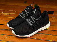 Adidas, Tubular Radial, размер 44, Black