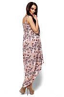 Повсякденне плаття в метелик Tanzania 2