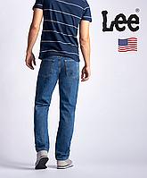 Джинсы Lee20089(США)/W36xL32/MediumStone/100% хлопок/Оригинал из США, фото 1