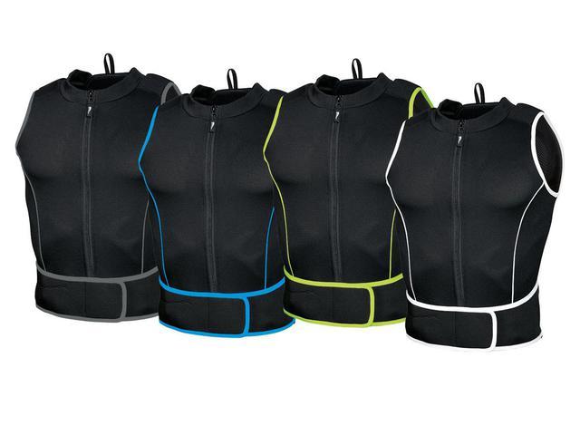 Велосипедные аксессуары защита спины, велосумка,
