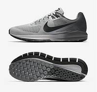 Кроссовки муж. Nike Air Zoom Structure 21 (арт. 904695-005), фото 1