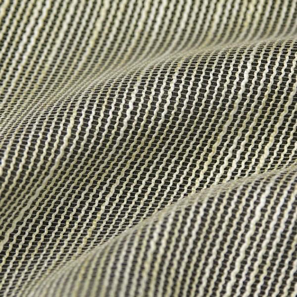 Тюль-сетка кремовый 3985- 3449Тюль с декоративными нитями молочно-кремовый 3676-203