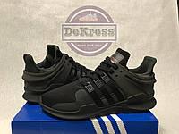 Кроссовки Adidas EQT SUPPORT ADV Оригинал BB1304