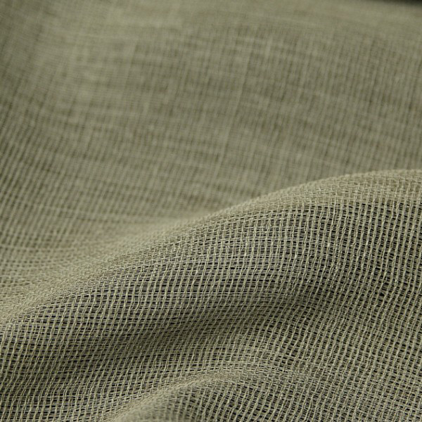 Тюль-сетка серый 3985-3023