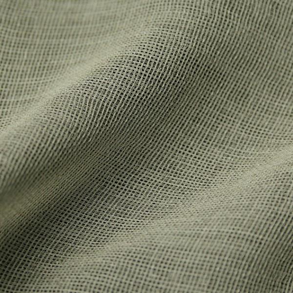 Тюль-сетка серый 3985-3406