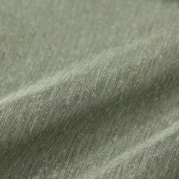 Тюль серый 2620-001KA0062