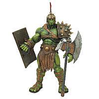 Фигурка Халк Тор: Рагнарок / Marvel Planet Hulk - Thor: Ragnarok - 24 см., фото 1