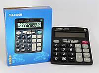 Калькулятор Kadio KK 7800B