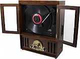 Проигрыватель SOUNDMASTER NR600, фото 2