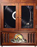 Проигрыватель SOUNDMASTER NR600, фото 4