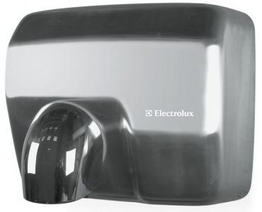 Электросушилка для рук. Electrolux EHDA/N-2500