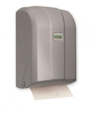 Держатель листовой туалетной бумаги k6zm