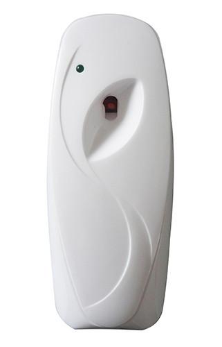 Электронный освежитель воздуха  zg-1804