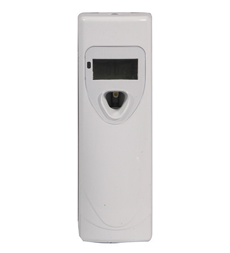 Электронный освежитель воздуха  zg-1808