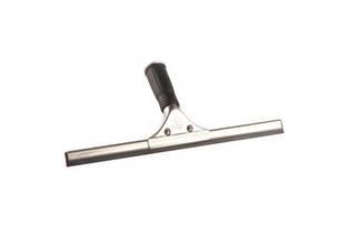 Стяжка металлическая с фиксированной ручкой 45 см.