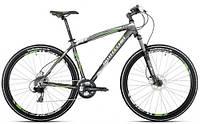 """Горный велосипед MTB BOTTECCHIA 116 ABZ 24B-29"""""""