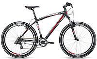 """Горный велосипед MTB BOTTECCHIA 105 CCB 21B- 27.5"""""""