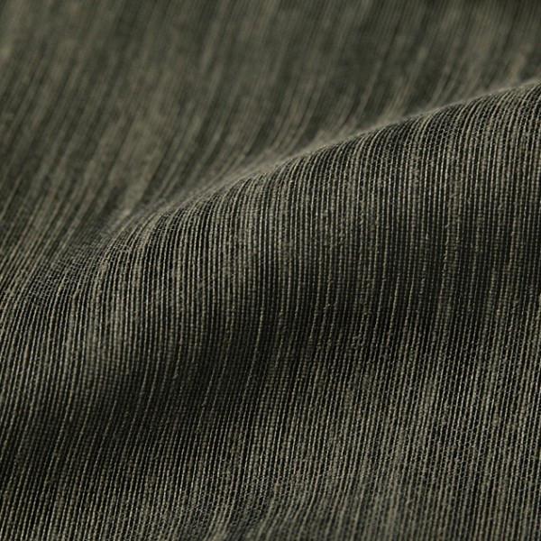 Тюль коричнево-кофейный 2620-102 EK001