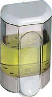 Дозатор жидкого мыла a56301