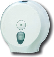Держатель туалетной бумаги A59001