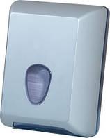 Держатель листовой туалетной бумаги A62201SAT