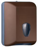Держатель листовой туалетной бумаги A62201MA