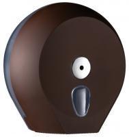 Держатель туалетной бумаги  A75610MA