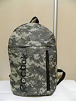 Рюкзак спорт оптом, фото 1