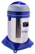 Профессиональный пылесос для сухой и влажной чистки exwi250.