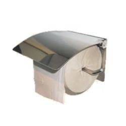 Держатель туалетной бумаги  7211