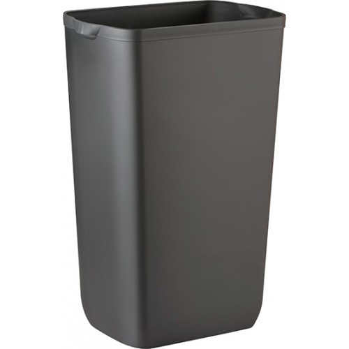Корзина для бумажных полотенец. A74201ne