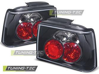 Стопы фонари тюнинг оптика Alfa Romeo 155