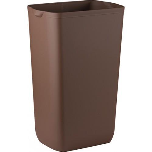 Корзина для бумажных полотенец A74201MA