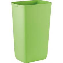 Корзина для бумажных полотенец  a74201ve