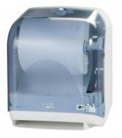 Автоматический держатель  бумажных полотенец. 799