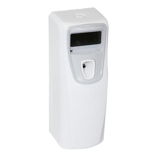Електронний освіжувач повітря а-3100