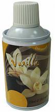 Аэрозоли  спреи для электронного освежителя воздуха vanilla