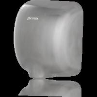 Сушка для рук cs-600-s\x