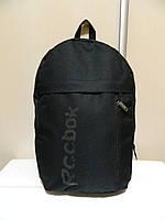 Рюкзак спорт оптом,репліка, фото 1