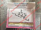 Ремкомплект маятника Ваз 2101 2102 2103 2104 2105 2106 2107 (втулки стандарт), фото 6